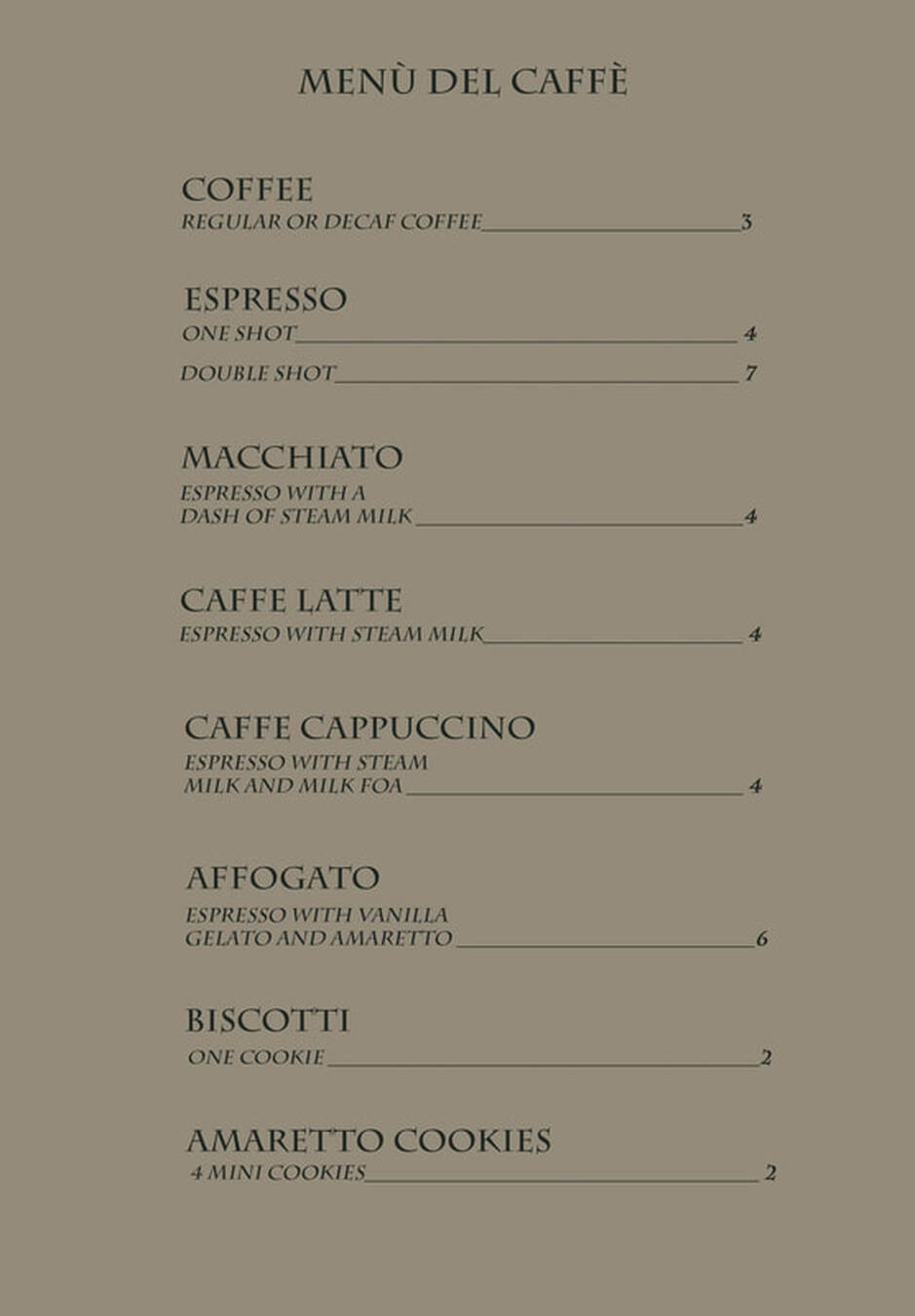 large-web-cafe-menu